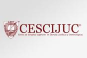 CESCIJUC